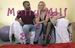 m3uq6xx49k6h - Molly Milf and Bronx