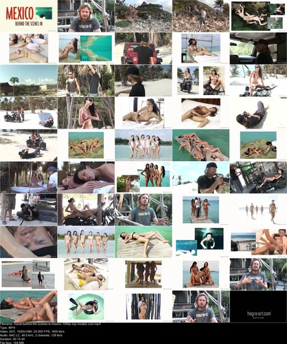 1488016308_muriel-board-image-1920x [Hegre-Art] Muriel - Full Photo and Video Pack (Posing, Massage, Yoga) hegre-art 06260