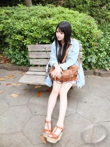 Climax Shodo - Sana