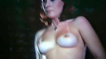Helena Ramos  nackt