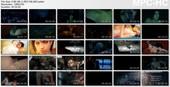 Nightmare: Code Valentine (2017) 720p (Видео!)