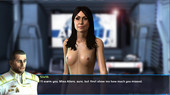 Adult game by KosmosGames - Lust Affect Update Ver 0.954