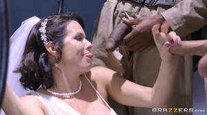 Veronica Avluv - Ghostbusters XXX Parody sc3, HD, 720p