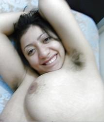 موزة مصرية امورة عاشقة يصورة بعد مانكة وتتصور وهى مكسوفة