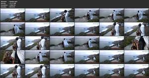 Sympho on the Edge, HD, 720p