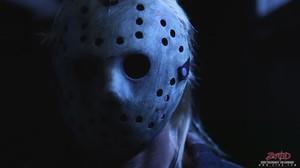 Sarah Vandella - Friday The 13th Parody sc5, HD, 720p