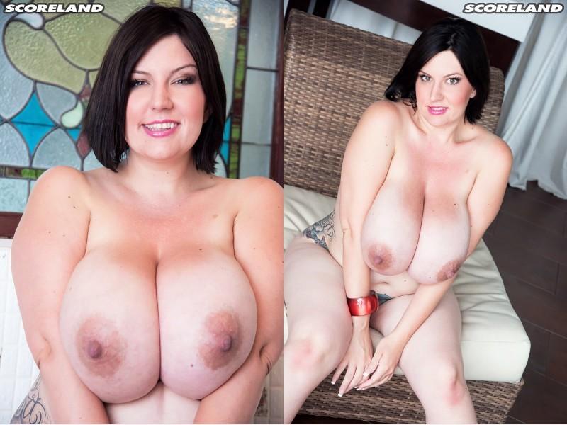 Scoreland – Paige Turner – Massive Tits Supervixen FullHD 1080p
