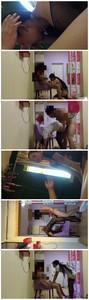 這邊是公子把玩学妹子浴室拍[avi/437m]圖片的自定義alt信息;547127,728451,wbsl2009,56
