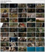 Virgin Territory (2007) BDRip 720p