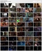 Circle (2010) DVDRip