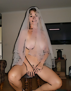 http://img66.imagetwist.com/th/14959/cufrkjcjxaqw.jpg