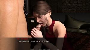 Katie's Corruption - Updated - Version 0.5
