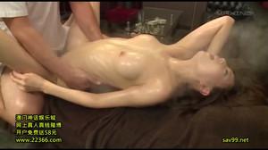 MXGS-910 Aphrodisiac Massage Akiho Yoshizawa sc1