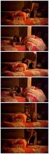 這邊是性感女醉酒睡被各种玩弄射[avi/405m]圖片的自定義alt信息;548298,729944,wbsl2009,73