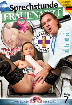 Sprechstunde Frauenarzt 7 (2016)