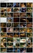 Hot , Wild & Sexy (2002) DVDRip