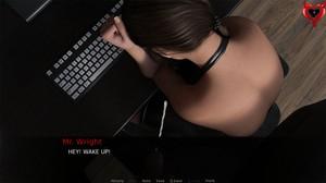 Game online adult mac