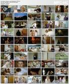 Popcorn und Himbeereis / Popcorn and Ice Cream (1978) DVDRip [ German sex comedy ]