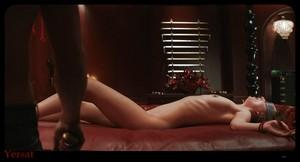 Dakota Johnson @ Fifty Shades of Grey (US 2015) [HD 1080p UNCUT Bluray]  X7gfm8sd7odr