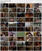 Il frullo del passero (1988) DVDRip