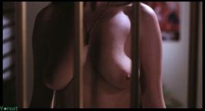 Pamela Stanford - Sexy Sisters (1977/US) Nude 1080p 2ac91tqmenlb