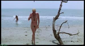 Pamela Stanford - Sexy Sisters (1977/US) Nude 1080p F39plaj97wsg