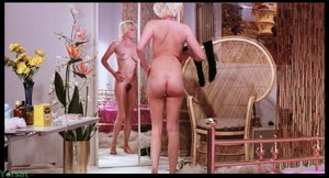 Pamela Stanford - Sexy Sisters (1977/US) Nude 1080p Yw51l033lvum