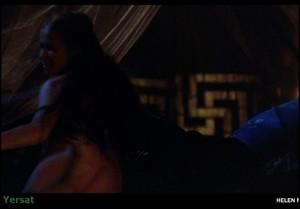 Teresa Ann Savoy @ Caligula(1979/US) 1080p 0m5dfn25h2p9
