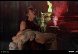 Teresa Ann Savoy @ Caligula(1979/US) 1080p 559e8y2b0c4z