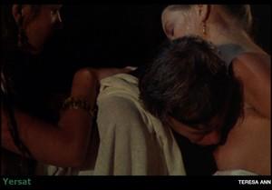 Teresa Ann Savoy @ Caligula(1979/US) 1080p I0fosa8m0ksp
