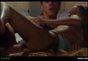 Teresa Ann Savoy @ Caligula(1979/US) 1080p Ip3oisbsbtal