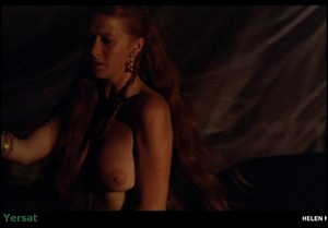 Teresa Ann Savoy @ Caligula(1979/US) 1080p Mmjvkrcnyby1