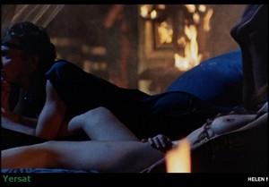 Teresa Ann Savoy @ Caligula(1979/US) 1080p Ow9l9vk4adiq