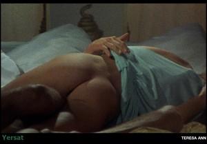 Teresa Ann Savoy @ Caligula(1979/US) 1080p Qpdm95uwx4mw