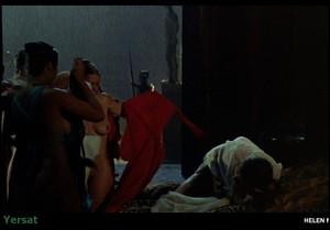 Teresa Ann Savoy @ Caligula(1979/US) 1080p S16if83vs860