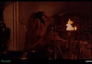 Teresa Ann Savoy @ Caligula(1979/US) 1080p Taihm29bzn86