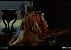 Teresa Ann Savoy @ Caligula(1979/US) 1080p Tj0l0yt8wios