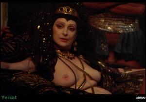 Teresa Ann Savoy @ Caligula(1979/US) 1080p Z87nr1rlcag8