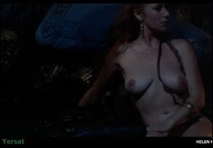 Teresa Ann Savoy @ Caligula(1979/US) 1080p Zr2sotcycfy2
