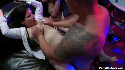 tainster - Party Hardcore Gone Crazy Vol. 35 Part 4, hard stripper cocks, sexy dance 01-05-2017-720p