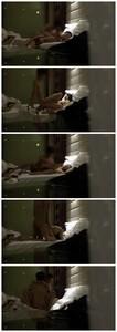 這邊是酒醉正妹倒在床内射[avi/442m]圖片的自定義alt信息;548724,730840,wbsl2009,2