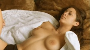 Marion Cotillard Les jolies choses (2001/FR)1080p Boobs Onw96fqka95x