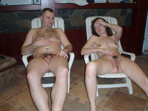 Семейный порно фото архив 41088 фотография