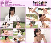 MMR-AK057 Mako Sakaki - Like you