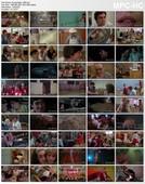 Screwballs (1983) DVDRip