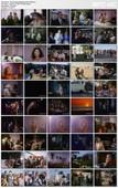 The Rosebud Beach Hotel / Big Lobby / The No-Tell Hotel (1984) DVDRip