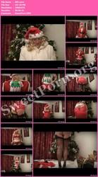 LegShowJo.com 805 Thumbnail
