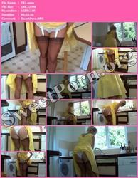 LegShowJo.com 782 Thumbnail