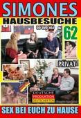 a3b5hgn3ca1c Simones Hausbesuche 62