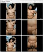 Tante Montok Bohay Merintih